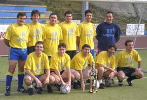 Campeones_60