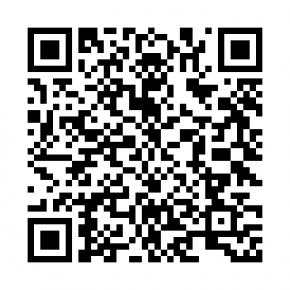 QR_Droid_59065