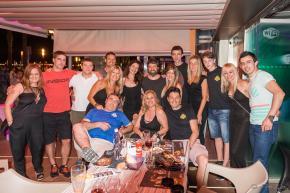 Con las de Girona_7516